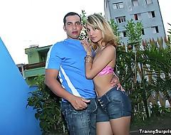 Yasmin Mattos Quite Pictures