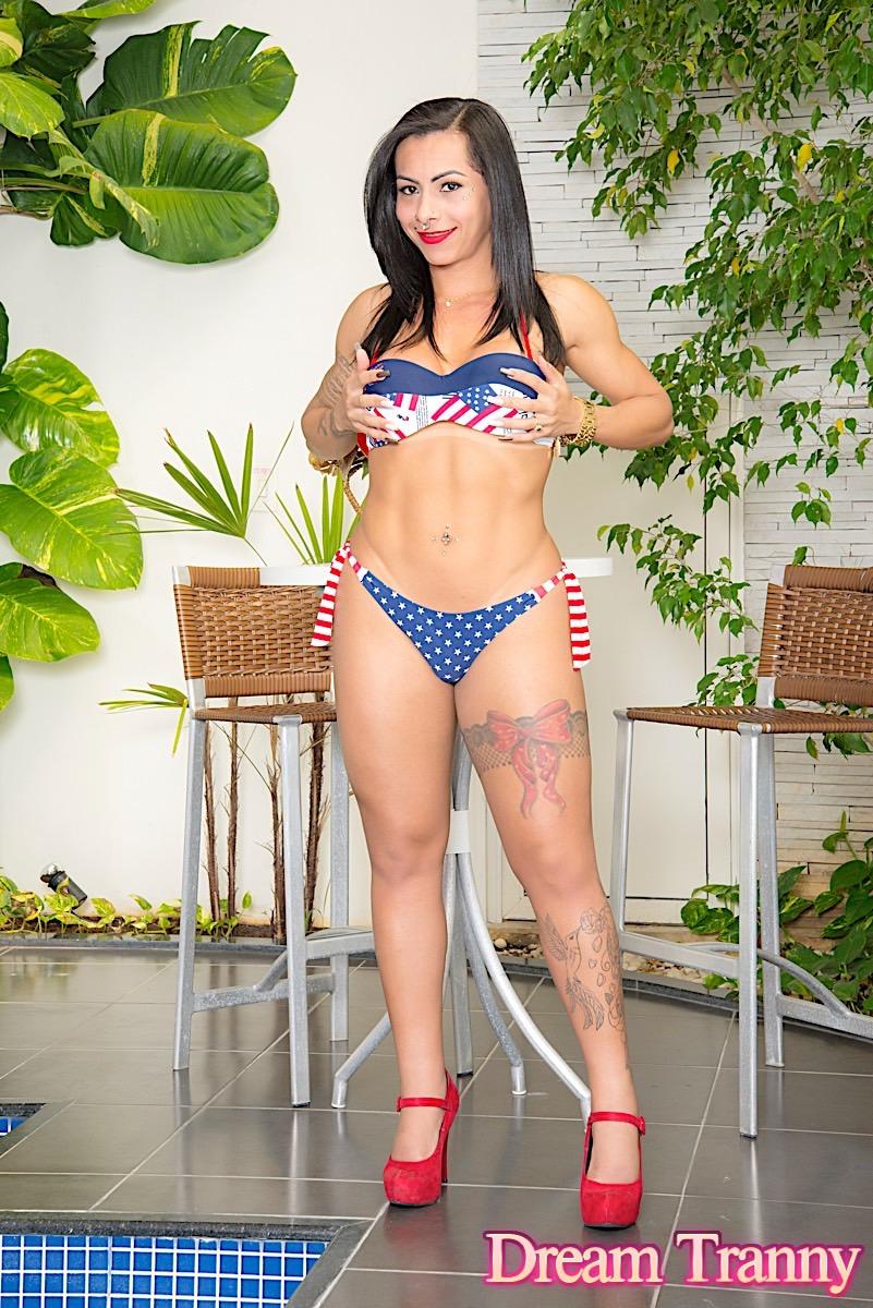 Seldom.. hot curvy girls big tits bikini opinion you are not