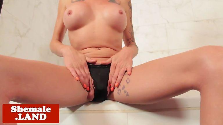 Panama latin virgins_pic13604