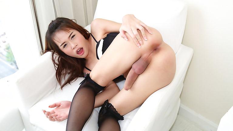 maria ozawa hot nude sex