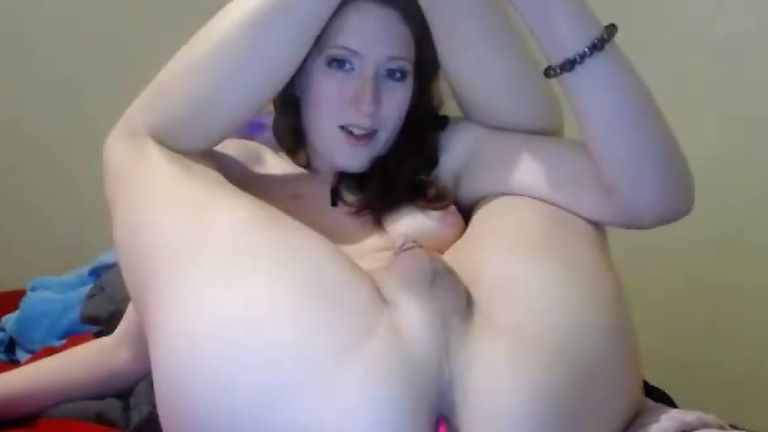 sorry, that has love creampie milf in stockingsgets pounded can suggest come site