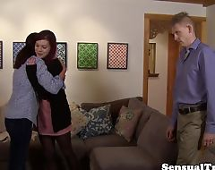 good idea. chubby milf fucked in the ass something and excellent
