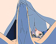 Hentai shemale nurse hot threesome gangbanged