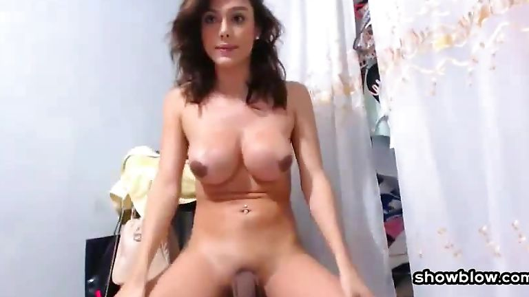 Lisa Ann Big Black Dick