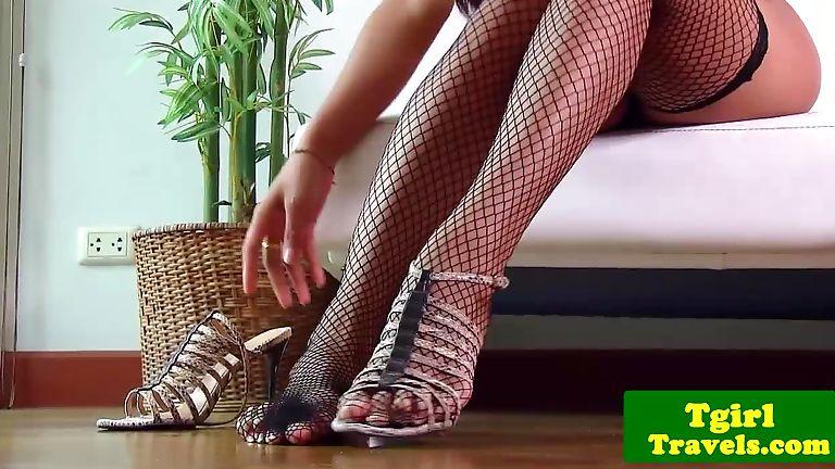 Free mature asian sex videos