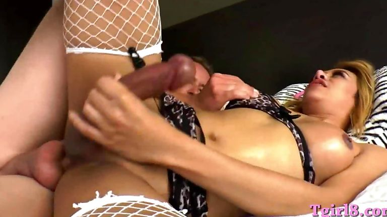 are definitely huge tits in heels strip tease at vixenhubcom good result will