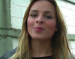 Shemale Mirela Abelha